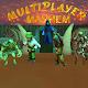 Multiplayer Mayhem for PC