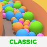 telecharger Sand Balls Classic apk