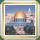 أجمل الأناشيد للفلسطين for PC