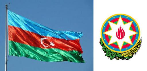 Azərbaycan Tarix Xronologiya captures d'écran