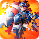 Super Jigsaw Superhero Puzzle Game for PC
