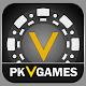 PKV GAMES RESMI DOMINOQQ BANDARQQ for PC