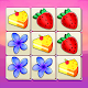 Tile Champion - Triple Match & Master Puzzle Game for PC