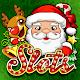 FREE SLOT CHRISTMAS 004 for PC
