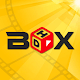 Box HD for PC