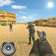 Survival Shooter for PC