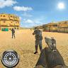 Survival Shooter Apk icon