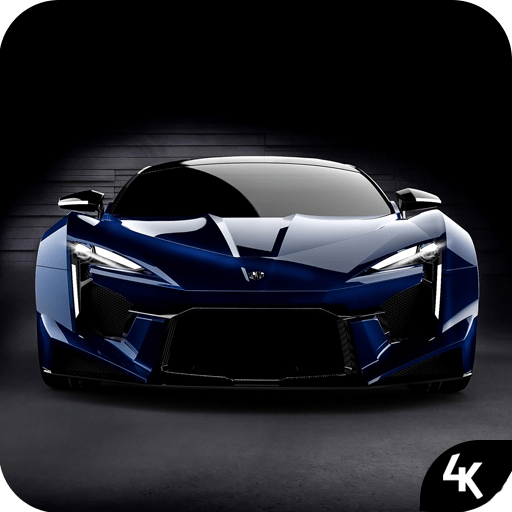 These simple tricks will help make your next wallpapering job go smoothly. Sports Car Wallpaper 4k Aplikasi Di Google Play