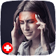 Headaches Guide for PC