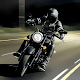 ‎Motorbike Traffic - Free Drive Simulator for PC