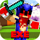 BEST Mod Sonic's.EXE Boom for mcpe for PC