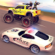 Cop Duty Police Car Chase: Police Car Simulator for PC