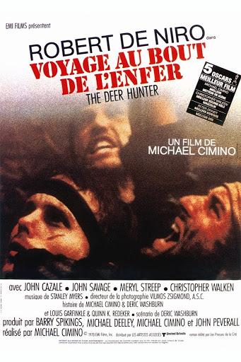 Voyage Au Bout De L Enfer : voyage, enfer, Voyage, L'enfer, (VOST), Movies, Google