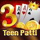 TeenPatti for PC