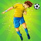 Head sport for PC