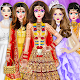 Royal Indian Fairy Wedding Beauty Salon & Makeover for PC