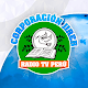 Jireh Radio y Tv for PC