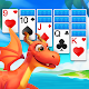 Solitaire Dragons for PC