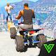 Tricks Grand City theft Autos Street for PC