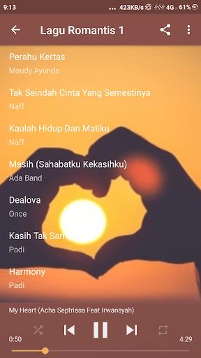 Download Lagu Acha Feat Irwansyah Ada Cinta : download, irwansyah, cinta, Download, Cinta, Paling, Romantis, Android, STEPrimo.com