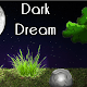 Dark Dream for PC