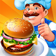 Cooking Craze: The Global Kitchen Cooking Game for PC