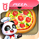 Little Panda's Space Kitchen - Kids Cooking for PC