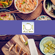 Mailinda Takeaway Mexican for PC