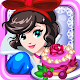 Snow White Cafe for PC