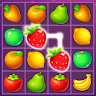 Onet Connect Tile Match Puzzle Game Onnect Tiledom Apk icon