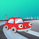 Street Sport Car puzzles games for PC