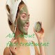 All About Face Treatment for PC