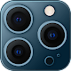 camera for iphone 12 - iOS 15 camera effect for PC