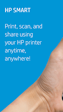 Hp Laserjet P1102w Keeps Going Offline : laserjet, p1102w, keeps, going, offline, Smart, Google