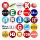 Ukrainian News Online for PC
