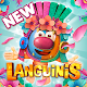 Languinis: Word Game for PC