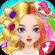 Magic Princess Hair Salon for PC