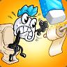 telecharger Troll Master 2 - Delete One Part apk