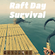 Raft Day Multiplayer for PC