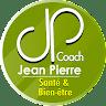 Coach JP app apk icon