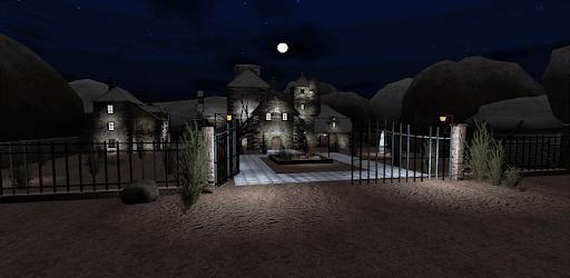 Horror Hospital® 2 | Survival Escape Game captures d'écran