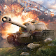 World of Tanks Blitz PVP MMO 3D tank game for free for PC