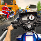 Bike Climb - Indian Race Game Pulsar Apache R15 for PC