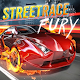 STREETRACE FURY for PC