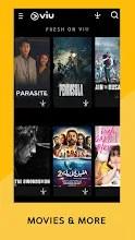 2 Garis Biru Download : garis, download, Korean, Dramas,, Variety, Shows,, Originals, Applications, Google