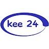 KEE24 app apk icon