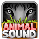 Animal Sounds for PC