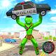 Incredible Monster Stickman Superhero City Battle for PC