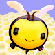 Bee Artist for PC