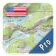 US Topo Maps Pro for PC
